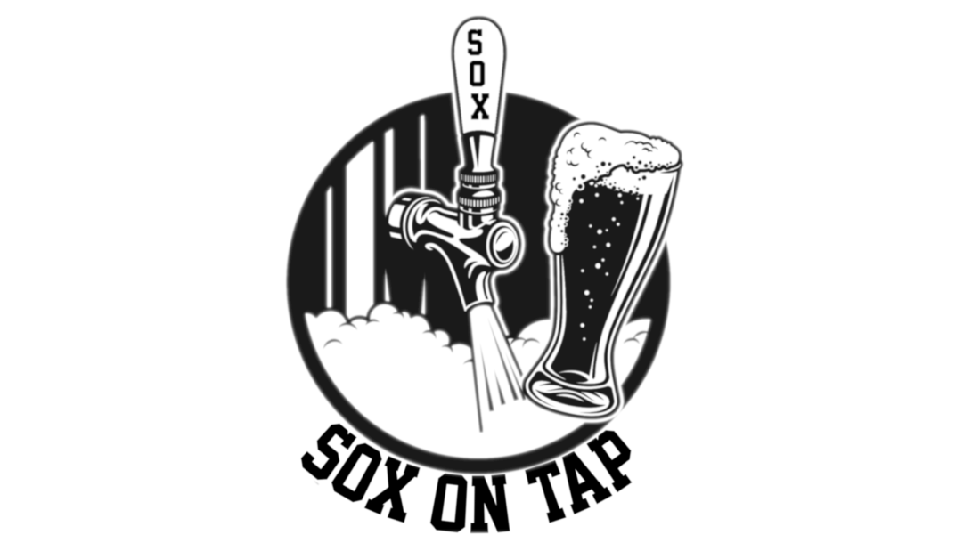 Sox On Tap