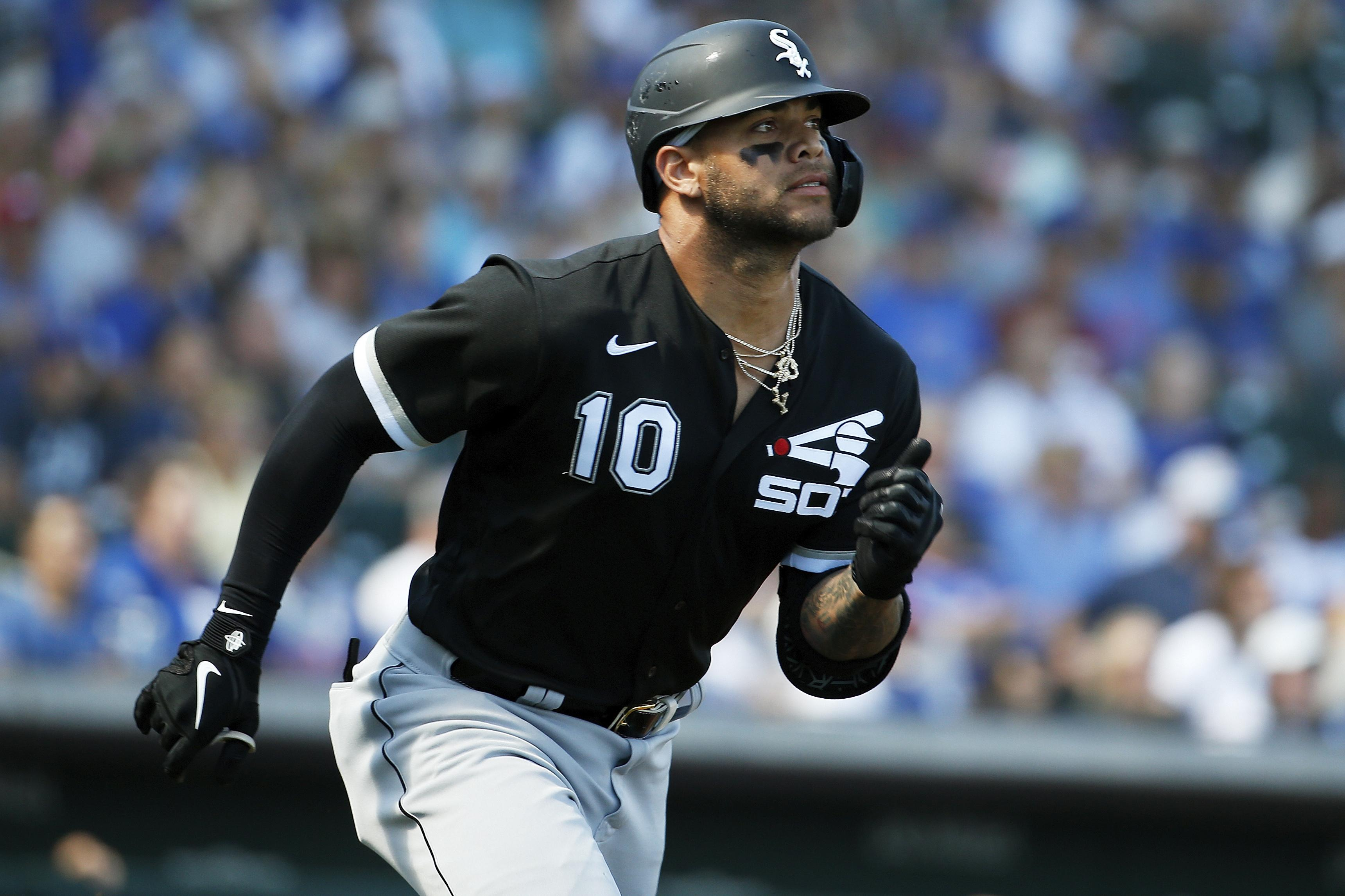 yoan moncada injured list