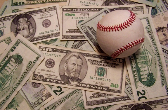 MLB Gambling Picks