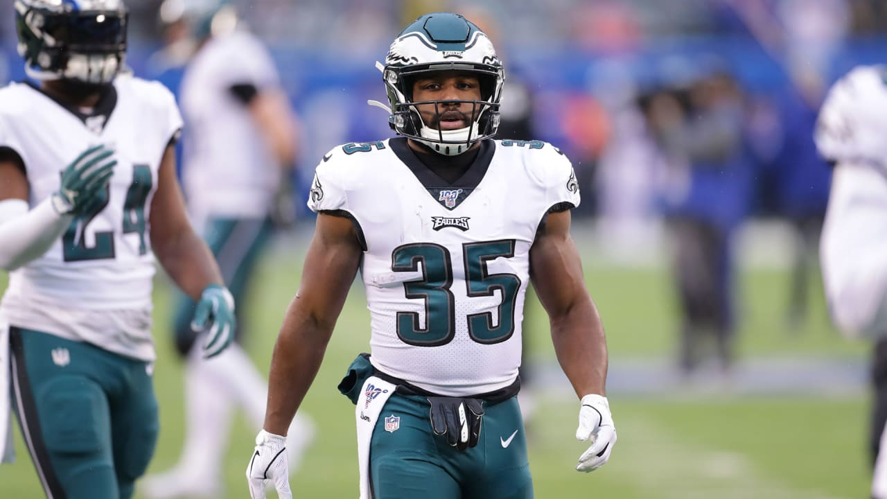 Fantasy Football Week 7 Waiver Wire