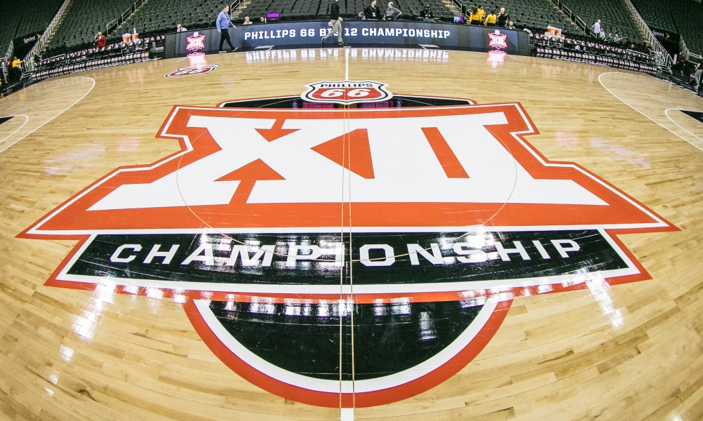 NCAA Conference Tournament Futures Bets