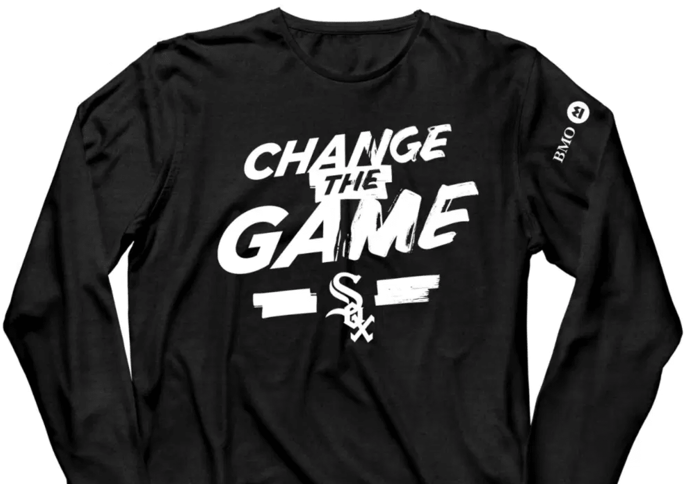 White Sox Promotions and Tickets