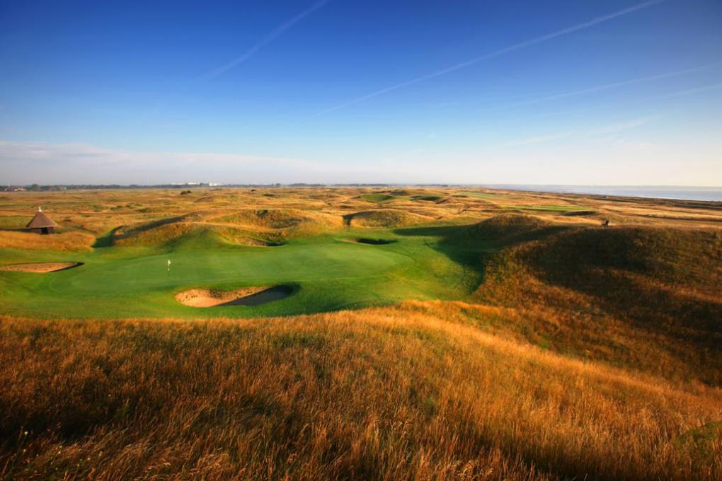 The Open Championship 2021 Betting