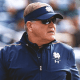 Brian Kelly Notre Dame