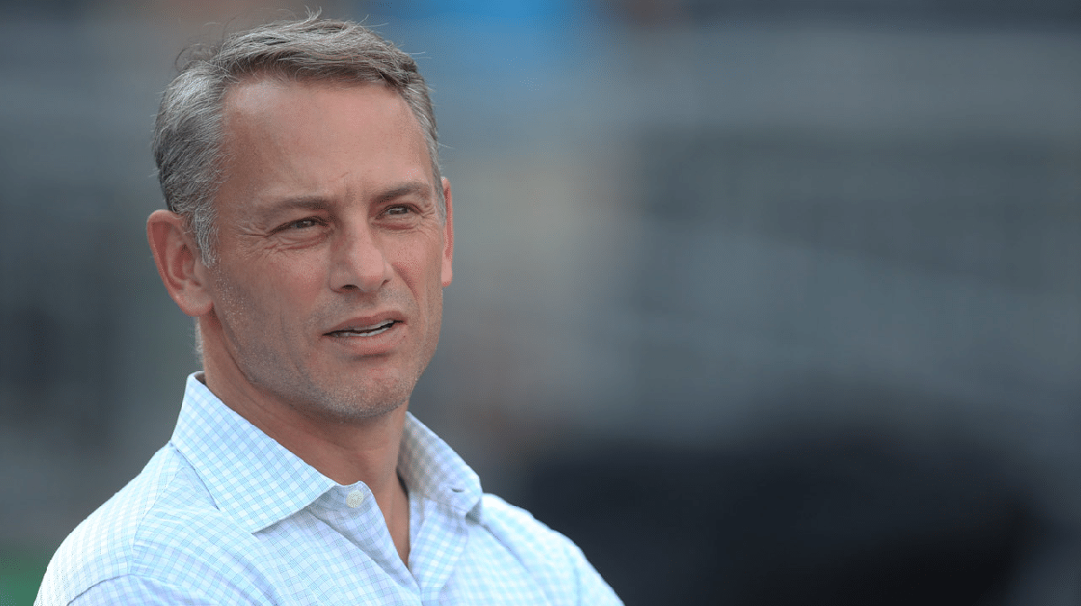 Cubs-new-general-manager-carter-hawkins-jed-hoyer