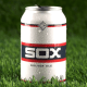 Goose Island White Sox Golden Ale 83 Cans