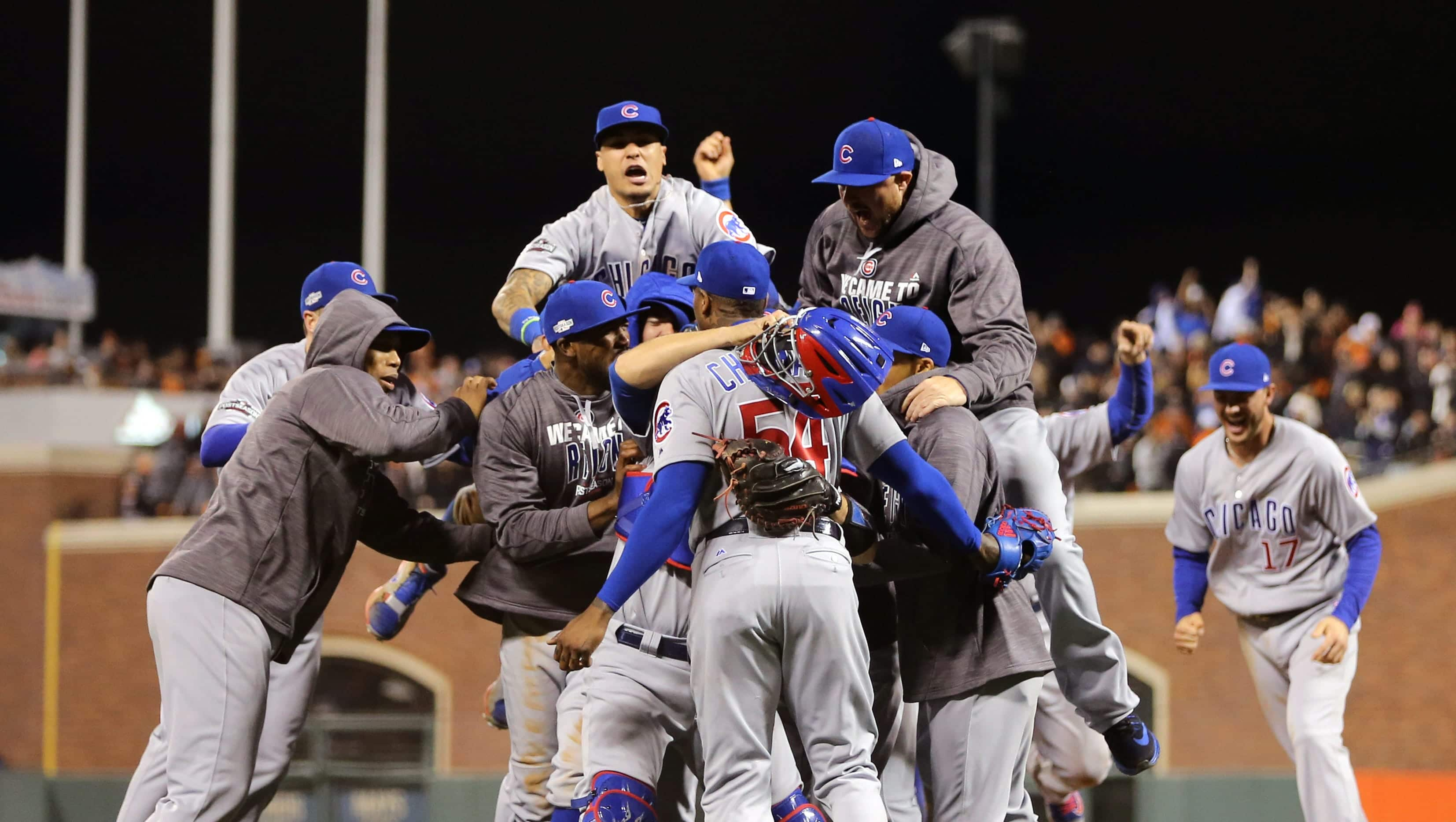 Cubs-giants-2016